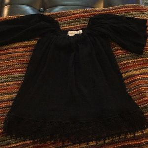 Wrare doll size 3t dress